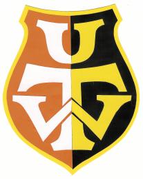 UTW - logo