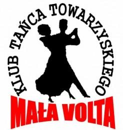 Logo KTT Mała Volta