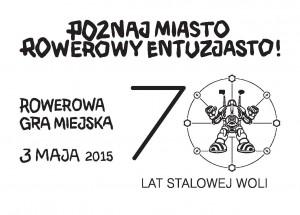 szprychowka GRA 2015 _OK-page-001