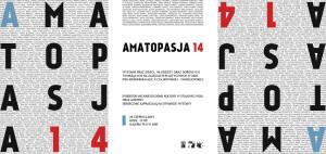 amatopasja 14_zaproszenie