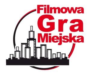 logo_gra_miejska (1)