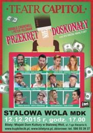 przekret_plakat_www_stalowa