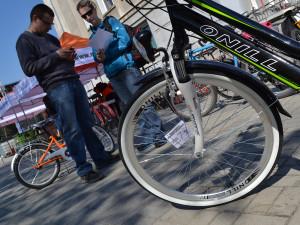 poznaj miasto rowerowa gra miejska 2015 001