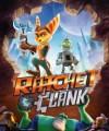 ratchet-i-clank-plakat-208x300