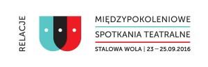MST_logo-page-001