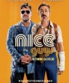 nice-guys-plakat-204x300