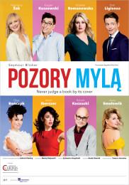 Certus - Pozory Myl - Plakat B1_READY.indd