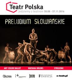 do-intrnetu-i-fb-preludium-slowianskie1_teatr_polska-2016