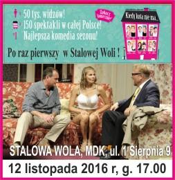 plakat-www2-_stalowa