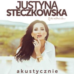 royal_concert_justyna_steczkowska_dzien_kobiet_a3_3-kopia