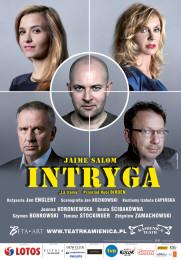 intryga-plakat-internet