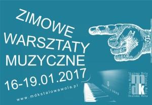 zwm-2017