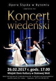 koncert-wiedenski-plakat