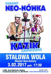 neonowka_kazik2
