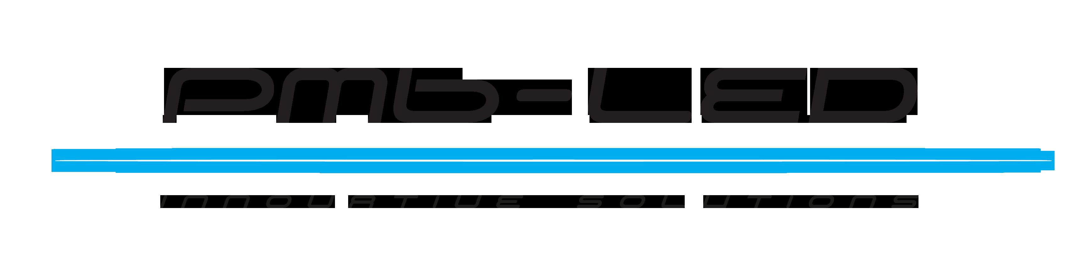 PMB logo_[do zastosowań na jasnym lub białym tle]
