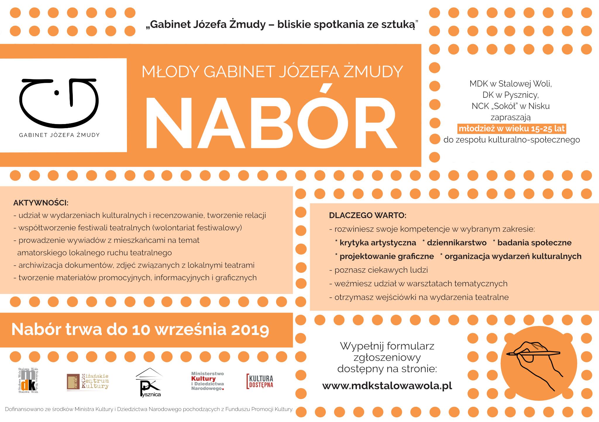 Pracownik restauracji Warszawa - Oferty Pracy